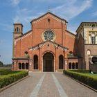 Chiaravalle Della Colomba - Abbazia