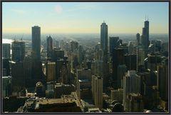 Chicago...