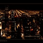 """Chicago from """"Big John"""""""