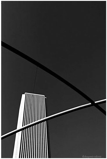 chicago lines 2