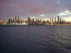 Chicago - Skyline