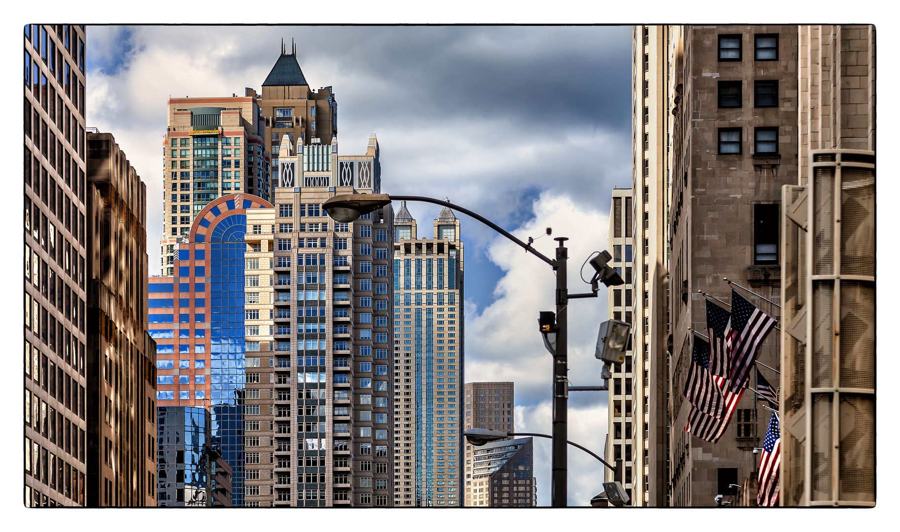 Chicagoview 2