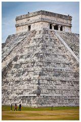 Chichén Itzá [#4]