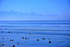 Chiemsee Blues 1