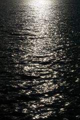 Chiemsee Sonne_