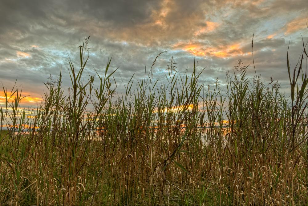 Chiemsee Sundowner 09/11 Part 3