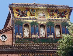 Chiesa Argentina