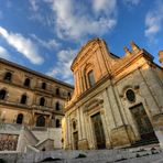 Chiesa Caltagirone