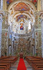 Chiesa del Gesù II