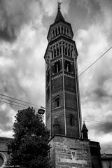 Chiesa di San Gottardo, Milano