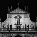 Chiesa di San Salvator, Praga
