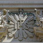 Chiesa di Santa Maria Assuta detta Gesuiti