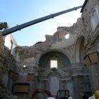 Chiesa di Santa Maria Paganica - L'Aquila