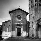 Chiesa di Sant'Andrea e San Bartolomeo, Orvieto
