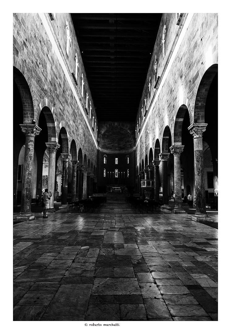 *chiesa fiorentina*