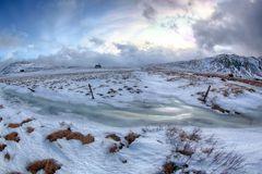 Chiesetta islandese (7)