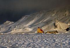 chiesette islandesi (1)