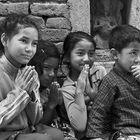 Children of Khokhana