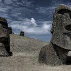 Chile (28) - Isla de Pascua