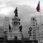 Chile...en mi memoria