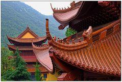 China #1