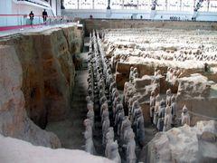 China 2006 3