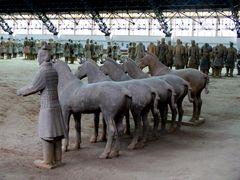 China 2006 4
