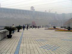 China 2006 nr.7