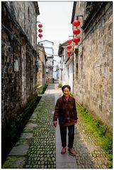 China #25