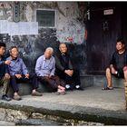 China #39