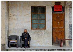 China #42