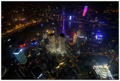China #69