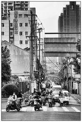 China #75