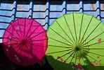 China Colours II