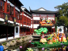 China den 11.02.2006