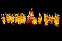 China Light Festival #5