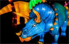 China lights im Kölner Zoo 27