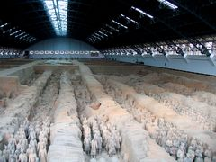 China-Reise 2006