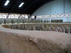 China Reise 2006 .2