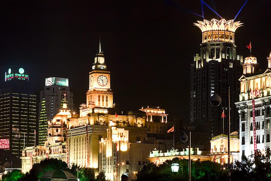 China / Shanghai 01.10.2004_02
