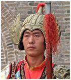 Chine éternelle (2)