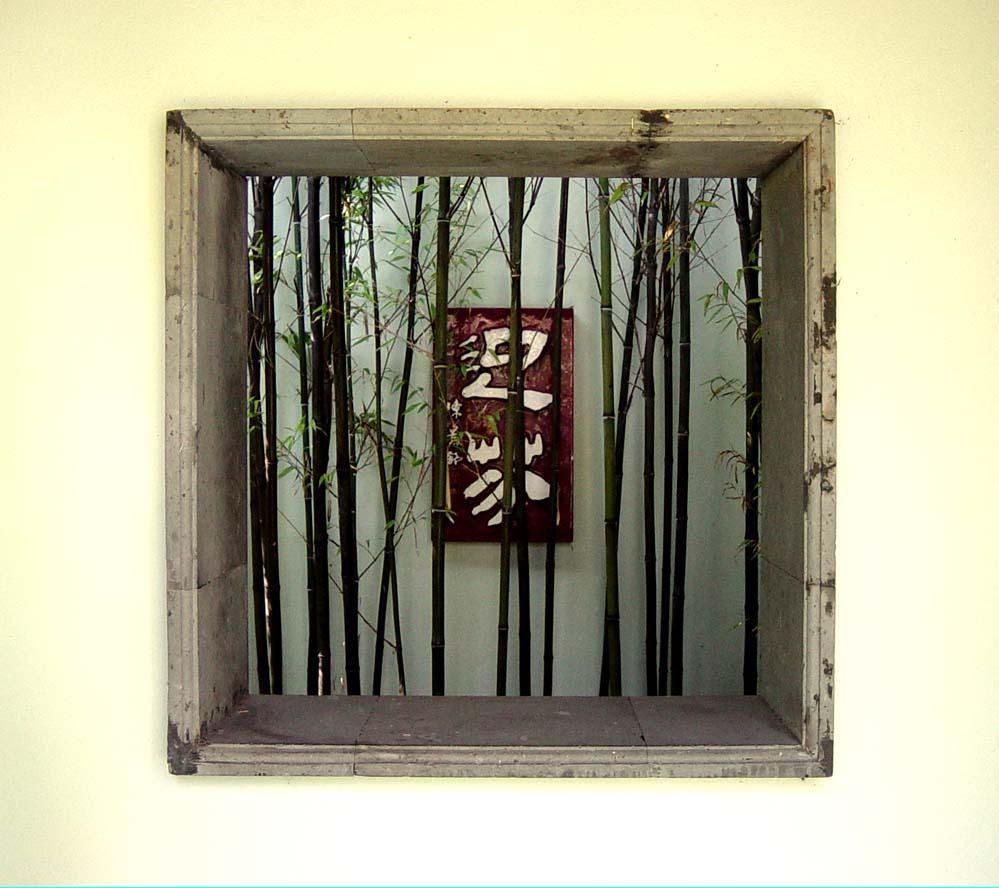 chinesischer garten syndey