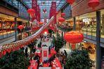 Chinesisches  Neujahrsfest in Berlin (01)