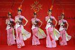 Chinesisches Neujahrsfest in Berlin (03)