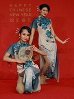 Chinesisches Neujahrsfest in Berlin (06)