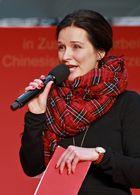 Chinesisches  Neujahrsfest in Berlin (08)