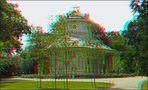 Chinesisches Teehaus (3D)