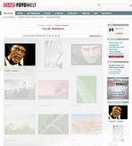 chip-fotowelt topliste der redaktion...