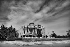 Chisinau-2