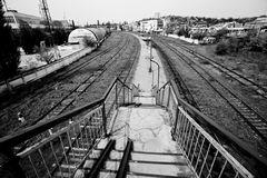 Chisinau-3